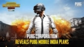 PUBG back in India as PUBG MOBILE INDIA: New game, launch date, India servers and other key details