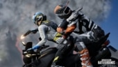 PUBG Update 9.2 brings dirt bike, driver shooting, and new Battle Bride Pass