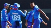 IPL 2020, DC vs SRH stat: Kagiso Rabada, Marcus Stoinis rule record books as Delhi Capitals reach maiden final