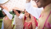 The great Indian wedding industry has jobs for you! 5 career options in this field