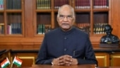 JNU Convocation 2020: President Ram Nath Kovind urge young scholars to create original body of knowledge
