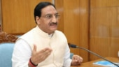 'Help develop lives of at least 3 persons,' Ramesh Pokhriyal advises RGU degree holders