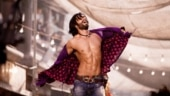 How Ranveer Singh gave us the male item number in Tattad Tattad: Monday Masala