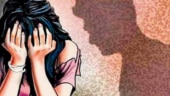TV actress accuses casting director of rape, FIR filed