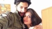 Richa Chadha and Ali Fazal move in together into sea-facing Mumbai apartment