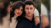 Priyanka Chopra and Nick Jonas in new pics look straight out of a cosy winter evening