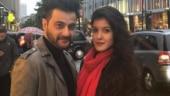 What Sanjay Kapoor shared on his daughter Shanaya's 21st birthday