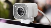 Video calling would be smooth with these top webcams