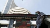 Sensex, Nifty end lower as market shrugs off new stimulus measures