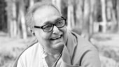 Soumitra Chatterjee dies at 85. End of an era, say fans