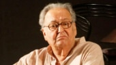 Soumitra Chatterjee extremely critical, Kolkata doctors hope for a miracle