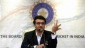 England to tour India for full-fledged series of 4 Tests, 3 ODIs and 5 T20Is: BCCI chief Sourav Ganguly