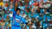 S Sreesanth responds to best wishes from Suresh Raina, Irfan Pathan ahead of his return to action