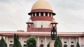Warring spouses must disclose income, assets from date of filing application in matrimonial cases: SC