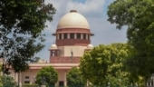 Supreme Court rejects Babri Masjid case judge's request seeking security extension
