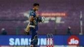 MI vs DC: Suryakumar Yadav 1st player to play 100 IPL matches, score 2000 runs before international debut