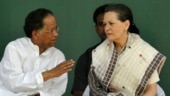 Deeply personal loss: Congress chief Sonia Gandhi mourns ex-Assam CM Tarun Gogoi's death