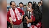 Tarun Gogoi: Congress's man of all seasons who rose in Indira-Rajiv era, foresaw BJP's rise in Manmohan era