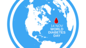 World Diabetes Day: Why is India the World Capital for Diabetes?