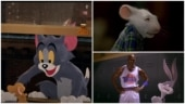 Tom and Jerry trailer made you nostalgic? Watch these 90s films to relive the era