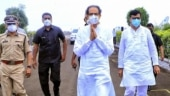 Rise in Covid-19 cases in Maharashtra is a serious concern: Uddhav Thackeray