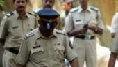 Kanpur 'love jihad': SIT rules out conspiracy, says girls were cheated in 11 of 14 cases probed