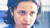 Parineeti Chopra is carbon copy of Saina Nehwal in her biopic first look. See pic