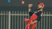 IPL 2020: Virat Kohli a modern great, he will be charged up to win titles now, says Pragyan Ojha