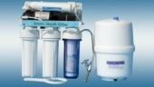 Keep your loved ones safe with these top water purifiers