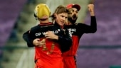 Virat Kohli a competitive beast, AB de Villiers loves beer more than anyone: Adam Zampa on his RCB teammates