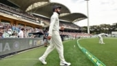 India vs Australia: IND handing over advantage by playing day-night Test in Adelaide, says Aakash Chopra