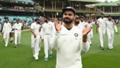 India vs Australia 1st Test: Virat Kohli 1 win away from clinching Asian record as captain in AUS