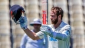 New Zealand vs West Indies 1st Test: Kane Williamson 251 puts NZ in command on Day 2