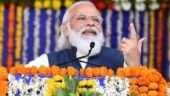 In Kutch, PM Modi says farmers gathered at Delhi borders 'misled', govt ready 24 hours to clear doubts