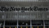 An institutional failing, says New York Times on its 'Caliphate' podcast that didn't meet standards
