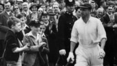 Don Bradman's baggy green cap, that he wore on Test debut, sold for over Rs 2.51 crore