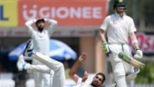 India in Australia: Ishant Sharma's absence big loss, India bowling attack not strongest without him