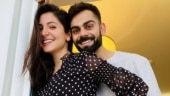 Virat Kohli on his paternity leave after Adelaide Test: It's a decision that was absolutely clear in my mind