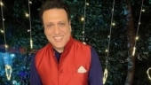 How Govinda became India's Comedy King, one cult film at a time. On Monday Masala