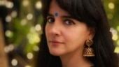 Raajneeti actress Shruti Seth undergoes emergency surgery. See full post