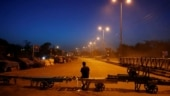 Drop in Covid cases: No night curfew in Punjab from Jan 1, curbs curtailed by an hour in 4 Gujarat cities