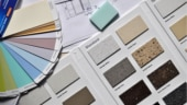 How interior designing is the best career option for 2021