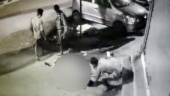 Murder of Chennai daily wager caught on camera, throat slit nine times