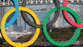 Olympics organizers mandate Covid-19 tests 'every 96-120 hours' for Tokyo Games athletes: Report