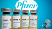 Will Pfizer-BioNTech Covid-19 vaccine help end the pandemic? Here's what may happen