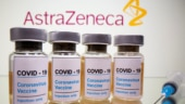 AstraZeneca to test combining Covid-19 vaccine with Russian shot