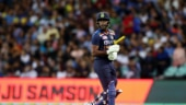 Sanju Samson has potential, needs to learn from mistakes and seal the opportunity: Harbhajan Singh