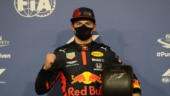 Max Verstappen finishes off season in style, wins Abu Dhabi Grand Prix for Red Bull