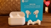 Honor Choice Moecen review: Best TWS earphones under Rs 3,000?