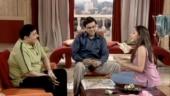 Sarabhai vs Sarabhai gets a bad Pakistani copy. I cringed, says writer Aatish Kapadia